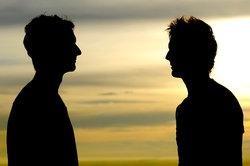Братья Шлек. Photo (c) TDWFun