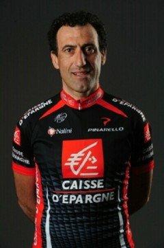 Хосе Висенте Гарсия Акоста