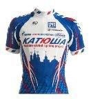 Итоги сезона: Team Katusha
