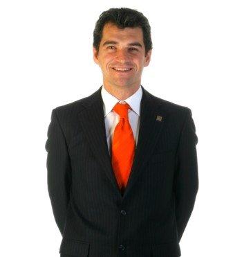 Игор Гонсалес де Гальдеано Photo (c) Euskadi