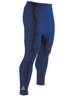 Спортивные компрессионные штаны для мужчин