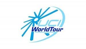 http://velolive.com/uploads/posts/2010-12/1291738019_worldtour.jpg