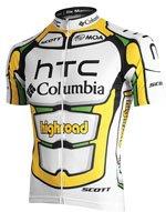 Итоги сезона: HTC-Columbia