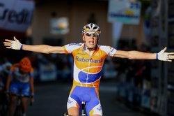 Победа Гесинка на Джиро Эмилии. Photo (c) TDWFun