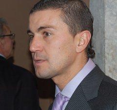 Марцио Брузегин