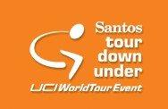 Santos Tour Down Under - 2011
