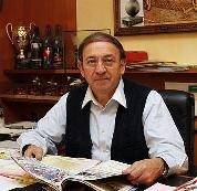 Эрнесто Кольнаго