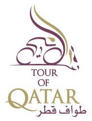 Tour of Qatar 2011