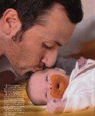 Иван Бассо с сыном Леванте. Photo (c) Stefano Masse