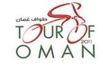 Tour of Oman 2011