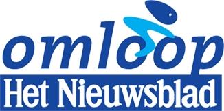 Omloop Het Nieuwsblad 2011