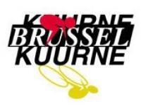Kuurne – Brussel – Kuurne 2011