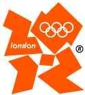 Олимпийские Игры в Лондоне 2012