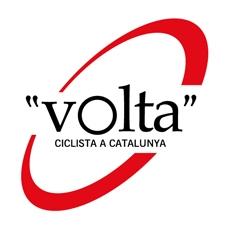 Volta Ciclista a Catalunya – 2011