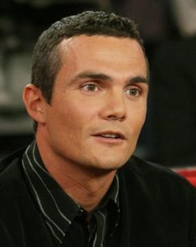Ришар Виранк