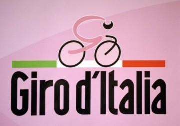 Giro d'Italia - 2011