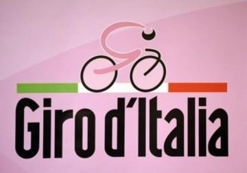 Джиро - 2011