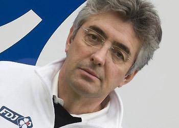 Марк Мадьо