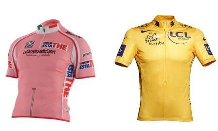 Дубль - Джиро+Тур