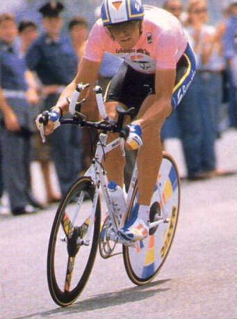Giro 1992