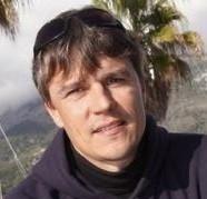 Лионель Мари