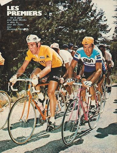 Меркс и Пулидор