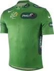 Maillot vert du Tour de France 2011