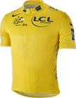 Maillot Jaune du Tour de France 2011