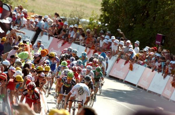 1-й этап Тдф_2011