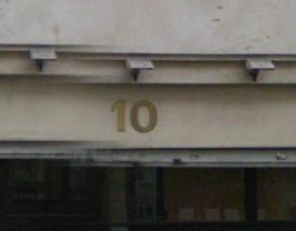 офис газеты «L'Auto»