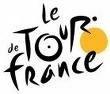 Тур де Франс - 2011