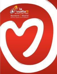 Страницы истории: Vuelta a Espana-2011