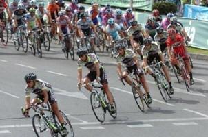 Вуэльта Испании - 2011, 21-й этап