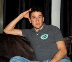 Карлос Састре