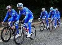 Итальянская сборная