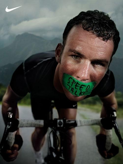 """Марк Кавендиш: """"Такого в велоспорте еще не было"""""""