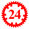 velolive24: Новости велоспорта 24 часа в сутки