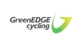 GreenEDGE Cycling