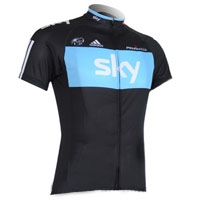 Sky Procycling (SKY) - GBR