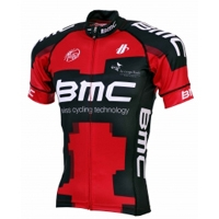 BMC Racing Team (BMC) - USA