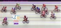 Сантос Тур Даун Андер-2012. 1 этап