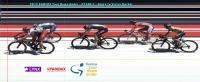 Сантос Тур Даун Андер-2012. 3 этап
