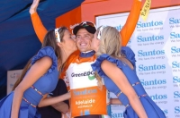 Сантос Тур Даун Андер-2012. 5 этап