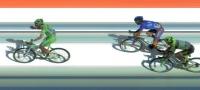 Тур Сан Луиса-2012. 6-й этап