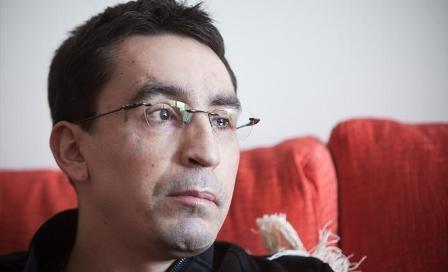 Маурисио Солер