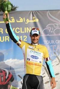 Тур Катара-2012. 5 этап