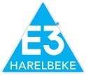 E3 Harelbeke 2012