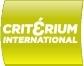 Criterium International