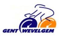Gent-Wewelgem-2012