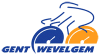 Гент-Вевельгем